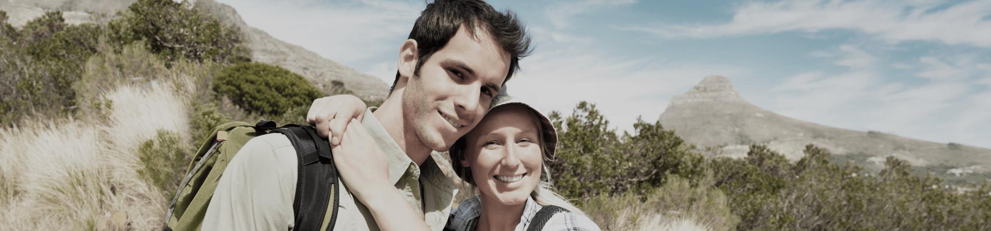 hd-heisengard-couples-trekking-2