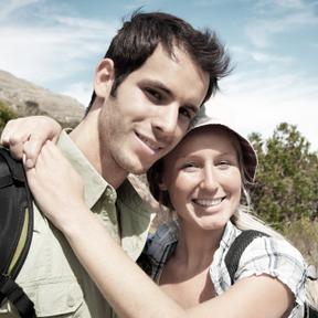 heisengard-couples-trekking