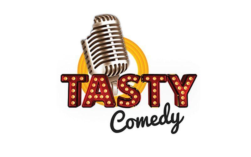 tasty comedy